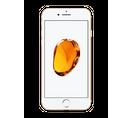 "Smartphone Apple iPhone 7 4.7"" 32 Go or"