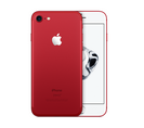 "Smartphone Apple iPhone 7 4.7"" 128 Go"