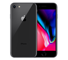 "Smartphone Apple iPhone 8 4.7"" 64 Go"