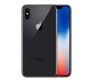 "Smartphone Apple iPhone X 5.8"" 64 Go"