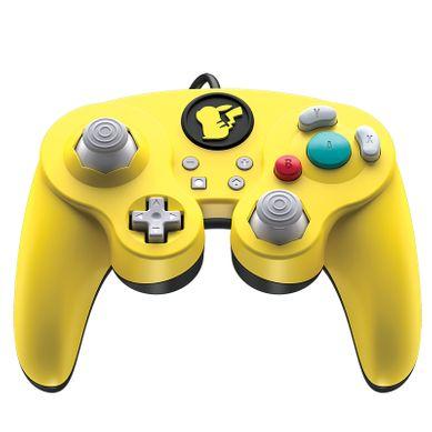 PC-Analog Controller (EA Sports Edition): Amazon.de: Games