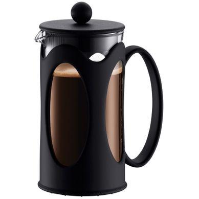 Cafeti/ère /à Piston 3 Tasses 1913-341B-Y19 0.35 l BODUM CAFFETTIERA