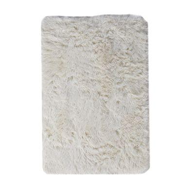 ALASKA  Blanc