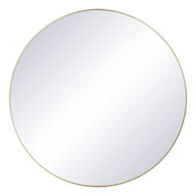 CIRCLE  Doré