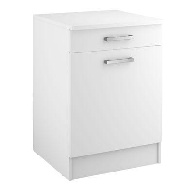 UNO  243111 / Blanc mat