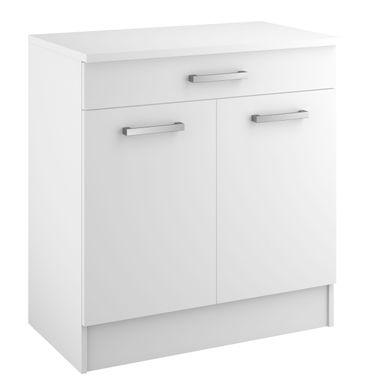 UNO  243164 / Blanc mat