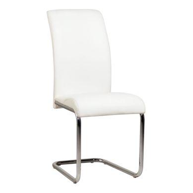 soldes chaise et fauteuil de table