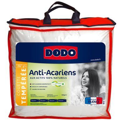 DODO  SANIPROTECT ANTI-ACARIENS