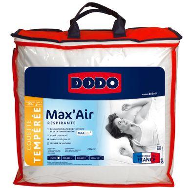 DODO  MAX'AIR2