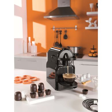 MAGIMIX  11350 Nespresso Inissia Noir
