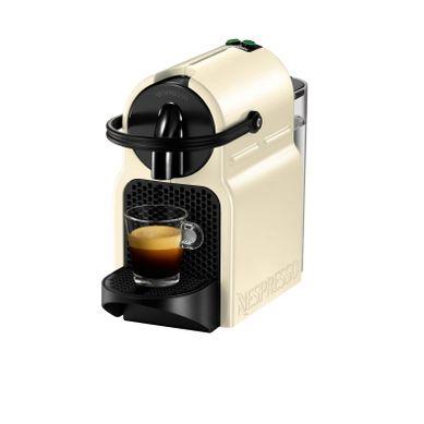 MAGIMIX  11351 Nespresso Inissia crème