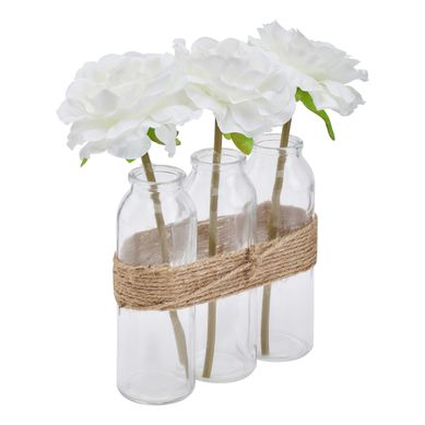 BLANC NATURE  Blanc