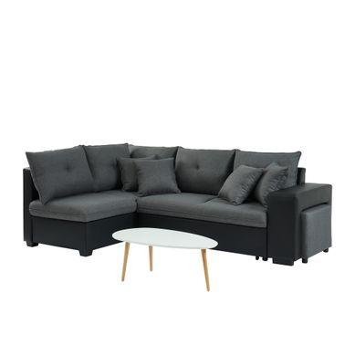 Canapé Canapé d'angle pas cher |