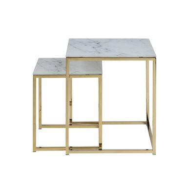 Tous Les Meubles Pour Le Salon Table Basse Meuble Tv Baroque