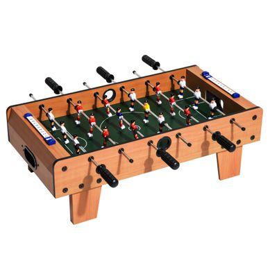 Achat Toute L Offre Jeux Jouets Table Multi Jeux Pas Cher
