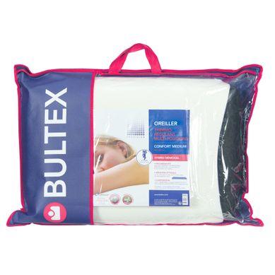 BULTEX  HYBRID MEMOGEL