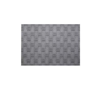 CMP Adh/ésif d/écoratif pour Meuble Brillant Gris 200 x 45 cm