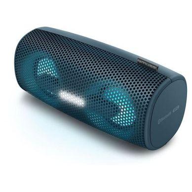MUSE   M-730 DJ fonction NFC Bleu