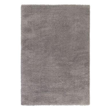 SOFT  gris