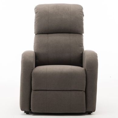 cher pas relax Fauteuil cher pas relax Fauteuil relax pas cher Fauteuil yv76gYbf