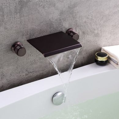 Salle de bains publique Robinet fix/é au mur robinet darr/êt d/évier /à fermeture automatique fini chrom/é