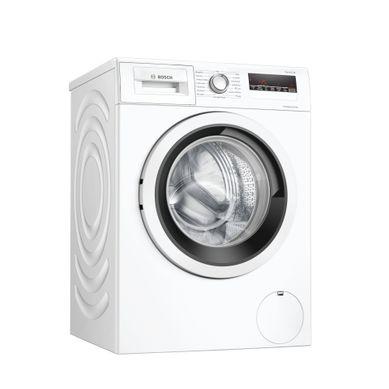 BOSCH  WAN28219FF EcoSilence Blanc
