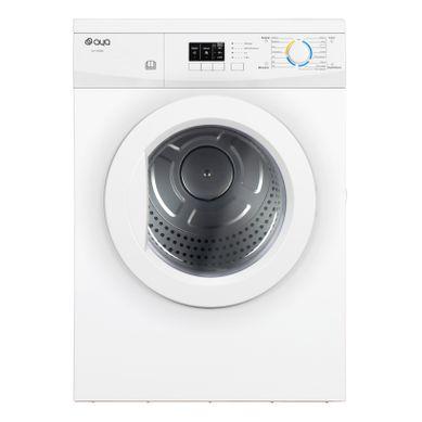 AYA  DV-70Q5D 7kg blanc