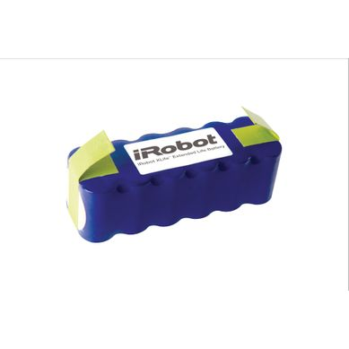 IROBOT  Irobot Extended Life Battery