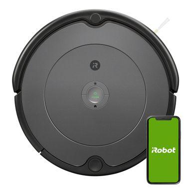 IROBOT  ROOMBA 697 Dirt Detect