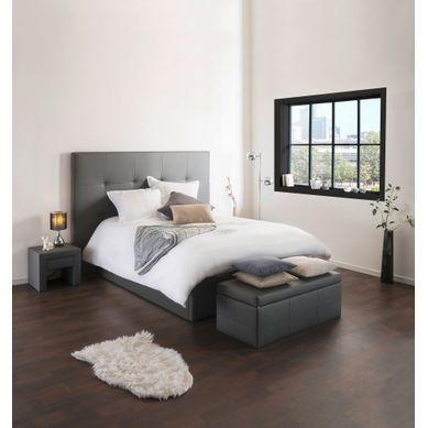 Dream  pour cadre de lit 160x200 cm