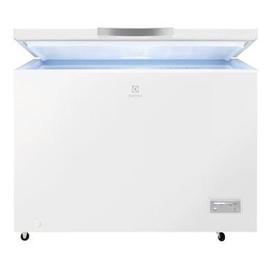 ELECTROLUX  LCB3LE31W0 308L Blanc