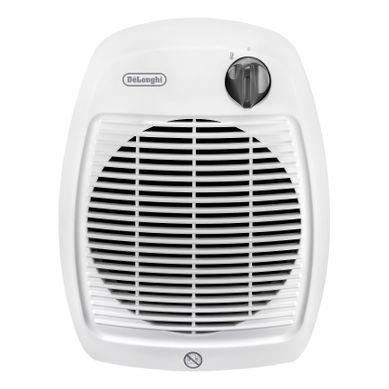 DE LONGHI  HVA1120 Ventilation froide