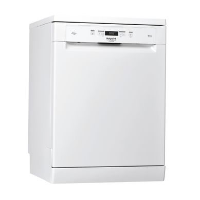 HOTPOINT  HFC3T232WG 14 couverts