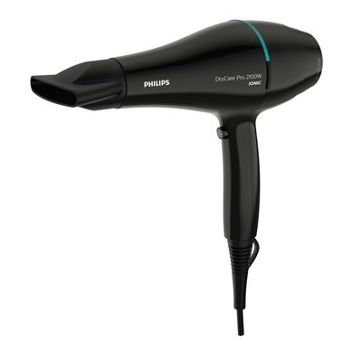 PHILIPS  BHD272/00 Fonction Ionic