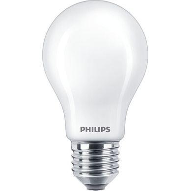 PHILIPS  E27 60W