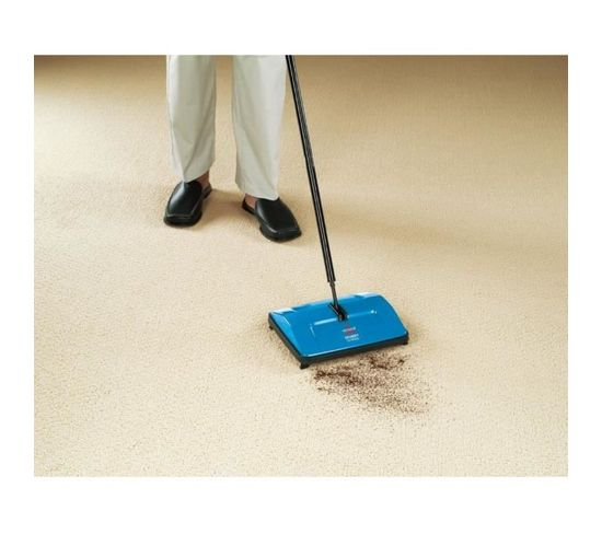 Balai Manuel  Sturdy Sweep