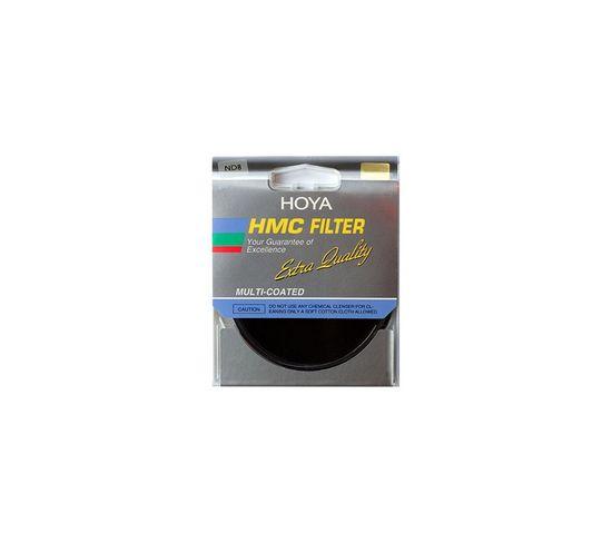 Filtre Gris Neutre Hmc Nd8 77mm