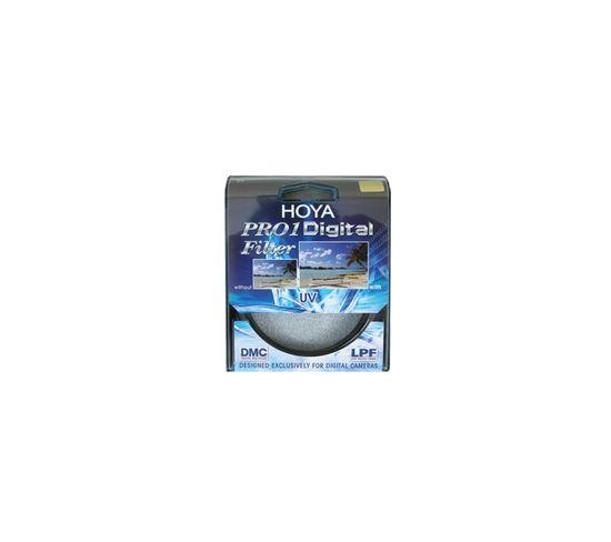 Filtre Uv Dmc Digital Pro1 82mm