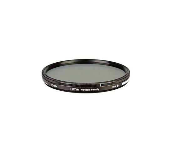 Filtre Gris Neutre Variable Nd3-400 82mm