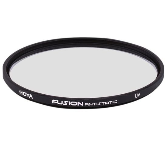 Filtre Uvfusion 67