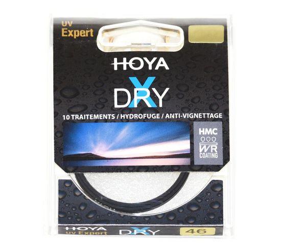 HOYA Filtre UV EXPERT X DRY 58mm