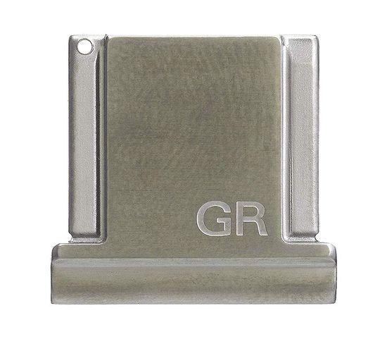 Cache Griffe Gk-1 En Métal Pour Gr Iii