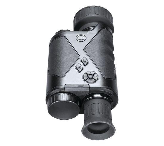 Monoculaire Equinox Z2 6x50 Digital Nv