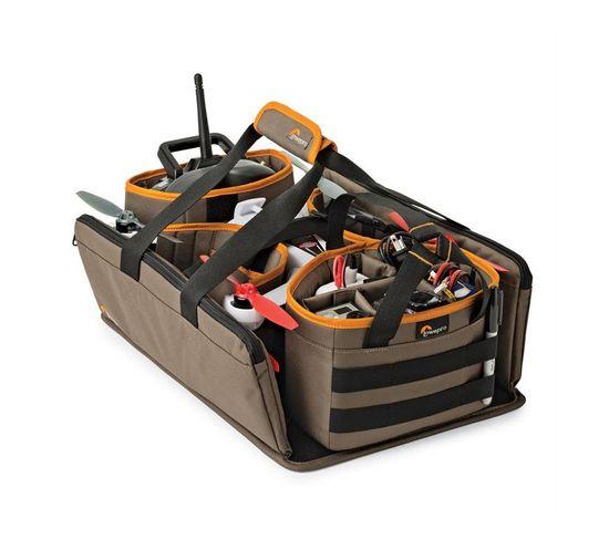 Sac À Dos Droneguard Kit