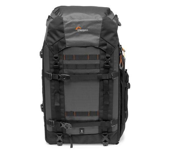 Sac-a-dos Pro Trekker Bp 550 Aw Ii Grey