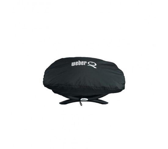 Housse Barbecue Premium Pour Weber Q1000