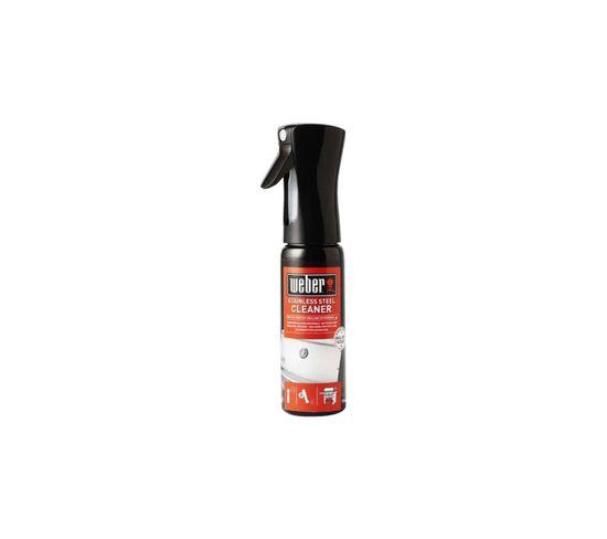 Nettoyant Pour Inox - 300 Ml