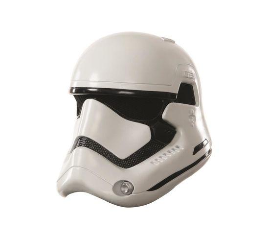 Rubies -  Star Wars - Casque Stromtrooper