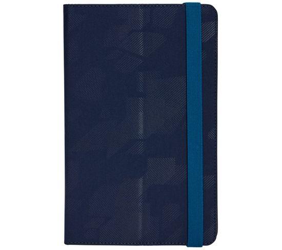 Housses-et-etuis-pour-tablettes Cbue 1207 Dress Blue