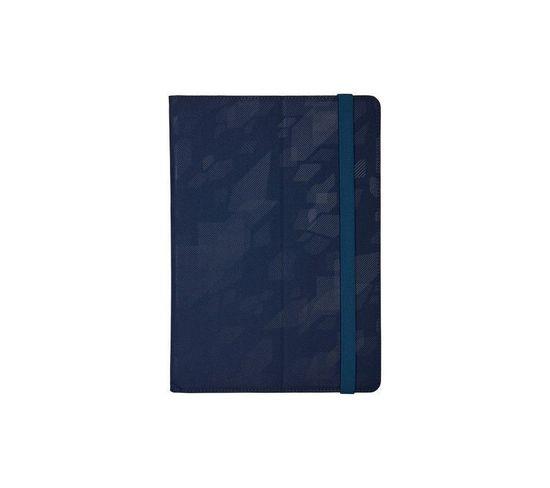 Housses-et-etuis-pour-tablettes Cbue 1210 Dress Blue
